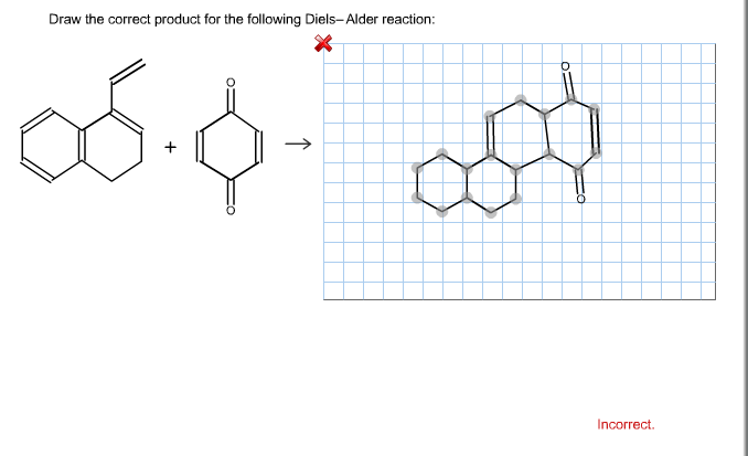new product reaction paper This is an explanation of what synthesis reactions  to identify this reaction, look for a product which  anne marie, phd synthesis reactions and examples.