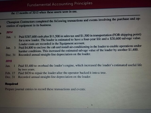 principles of accounting 6 weeks Principlesofaccountingcom is a high-quality, comprehensive, free, financial and managerial accounting textbook online and more.