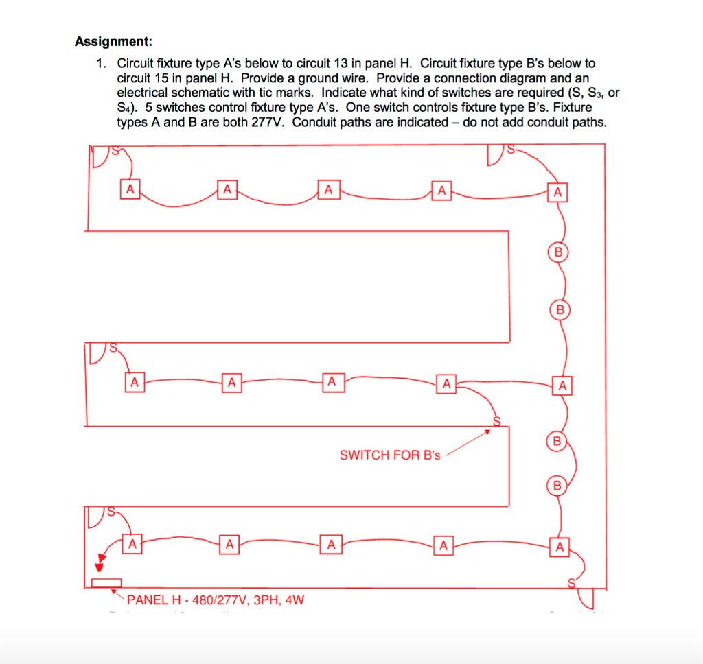 Solved: I Need Help Completing This Electrical Engineering ... on 480 to 120 wiring-diagram, 480 277v wiring-diagram, 480 volt 3 phase european wiring-diagram,