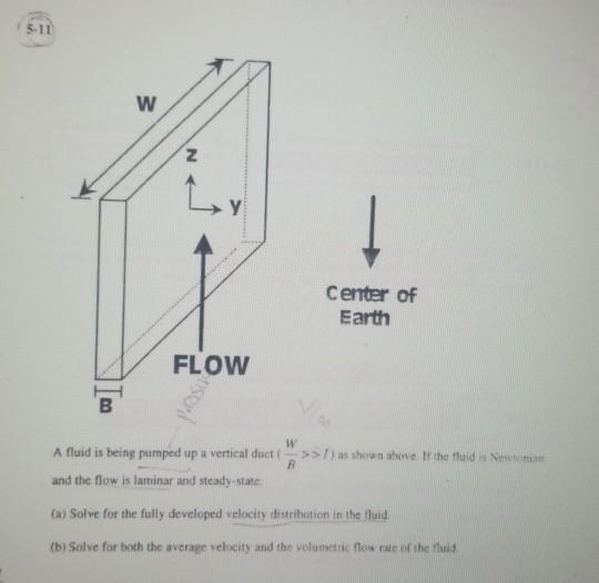 Solved 5 11 center of earth flow ad a shiomn ne e and t 5 11 center of earth flow ad a shiomn ne e and the flow ccuart Choice Image