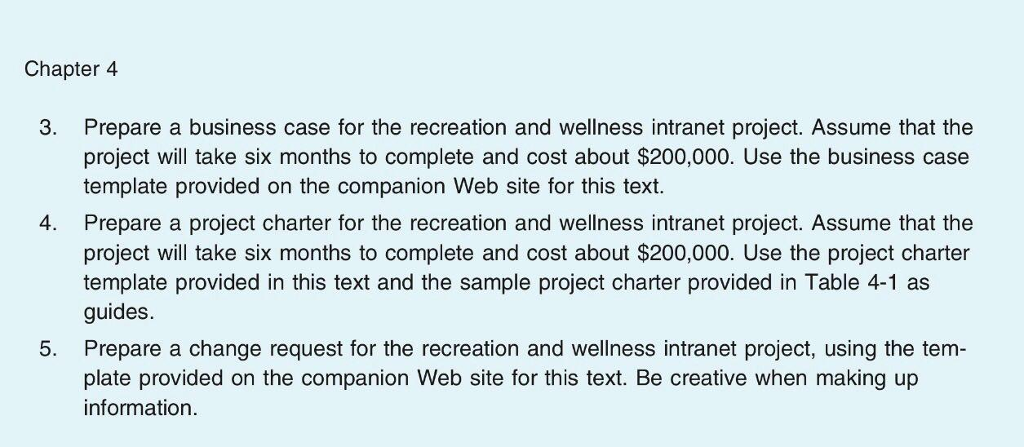 baseline for recreation and wellness intranet Business case for recreation and wellness intranet project recreation and wellness intranet project recreation wellness a wellness nursing.