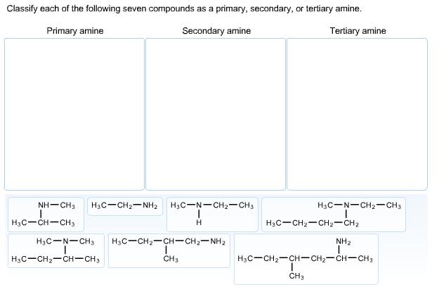 Aromatic Rings Vs Cycloalkane Cycloalkene Rings