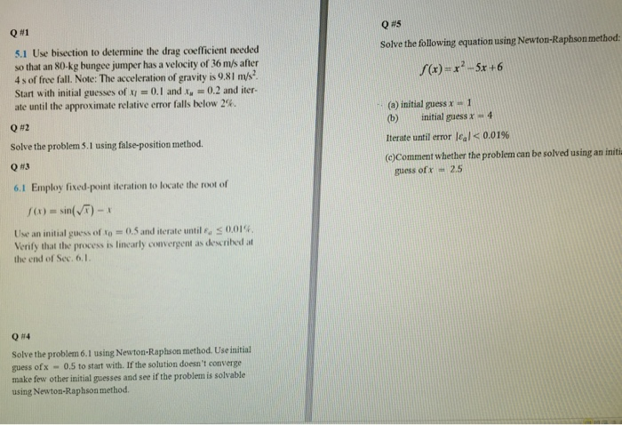 Fine Freefall Maths Contemporary - Math Worksheets - modopol.com
