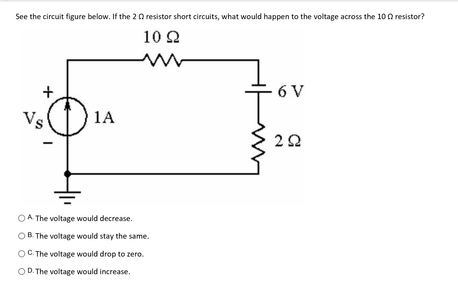 Resistor Short Circuit 2 Great Installation Of Wiring Diagram 10 Johnny 5 From 1986 And Solved See The Figure Below If Ohm Resisto Rh Chegg Com Movie