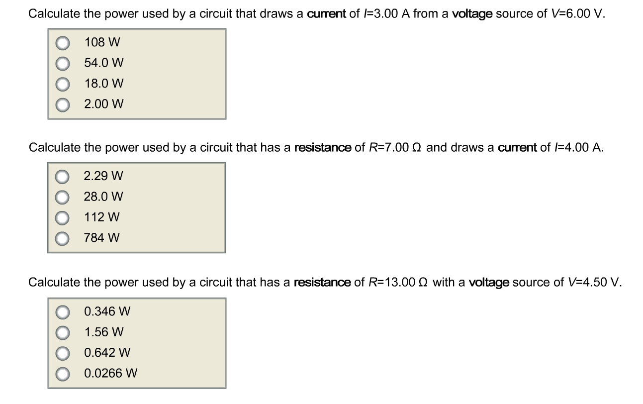Famous 19 gauge wire diameter frieze electrical diagram ideas generous 12 gauge wire thickness ideas electrical and wiring keyboard keysfo Images