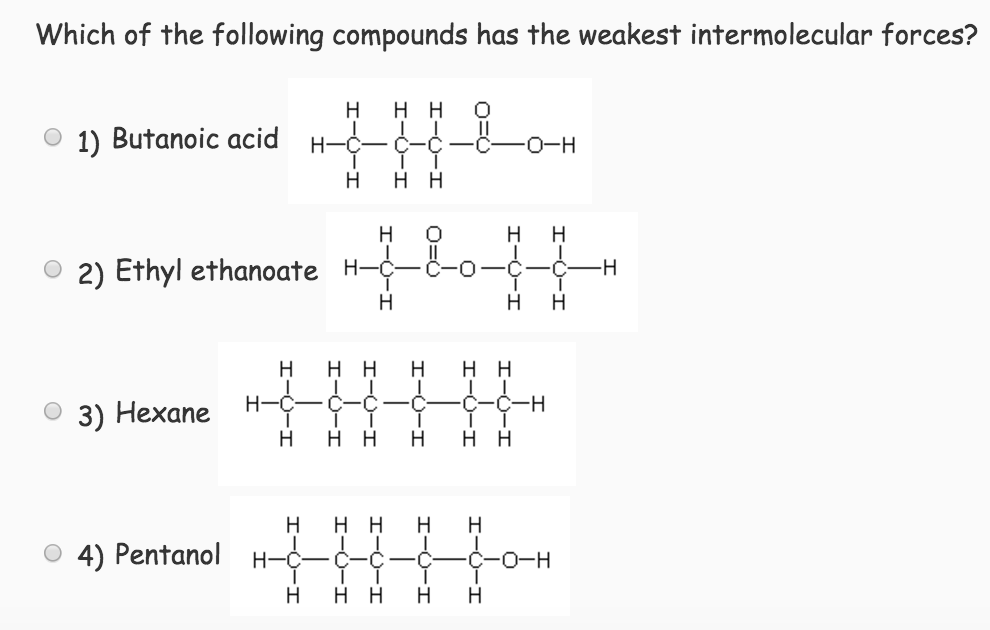 making ethyl ethanoate In making acetate esters, the primary alcohols are esterified most rapidly and completely, ie, methanol gives the highest yield and the most rapid reaction ethyl, n -propyl, and n -butyl alcohols react with about equal velocities and conversions.