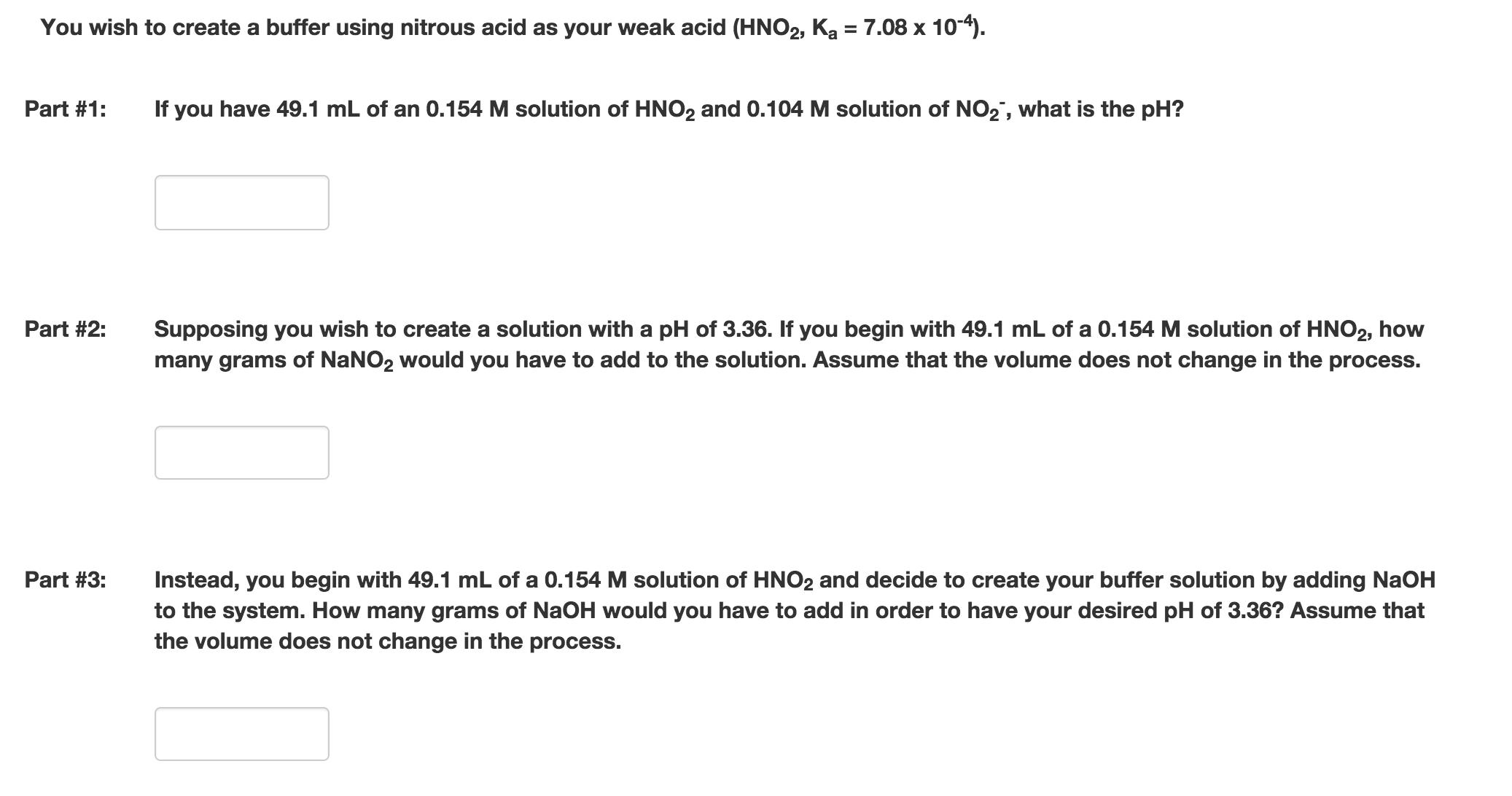 solved thank you you wish to create a buffer using nitrou