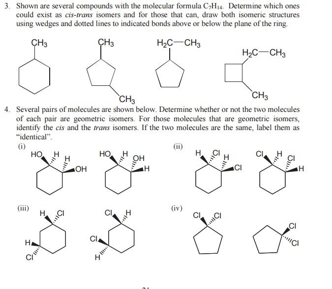 Chemistry Archive   June 06, 2017   Chegg.com
