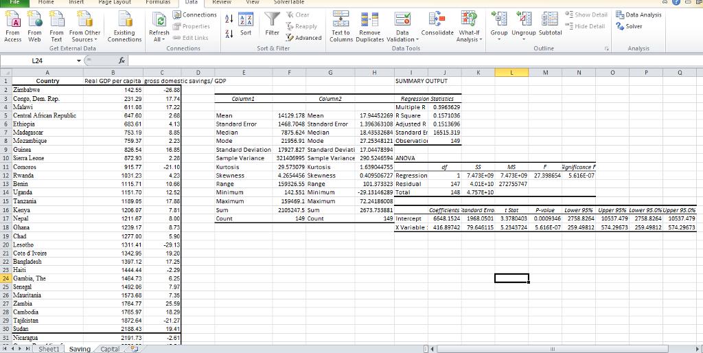 save data r
