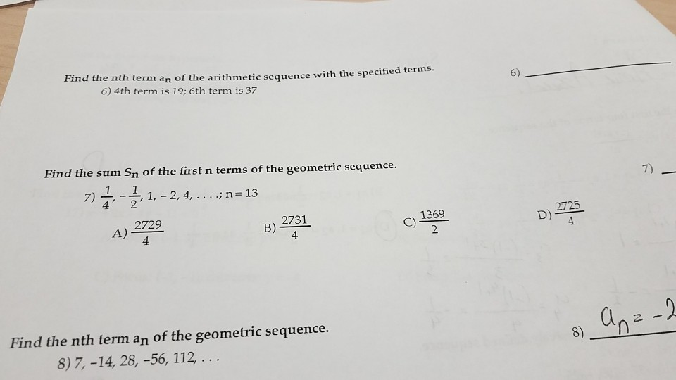 Cool Precalculus Help Websites Photos - Math Worksheets - modopol.com