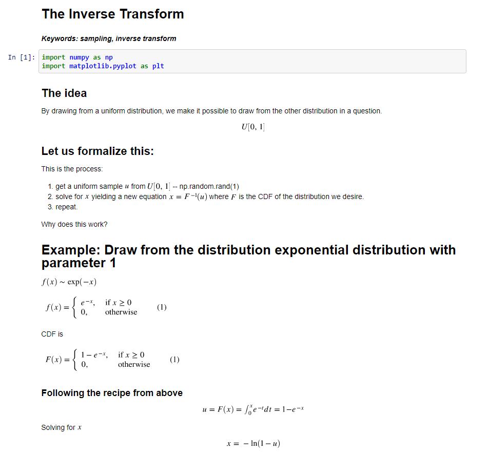 Use Python 3 Use The Reference To Built Inverse Sa