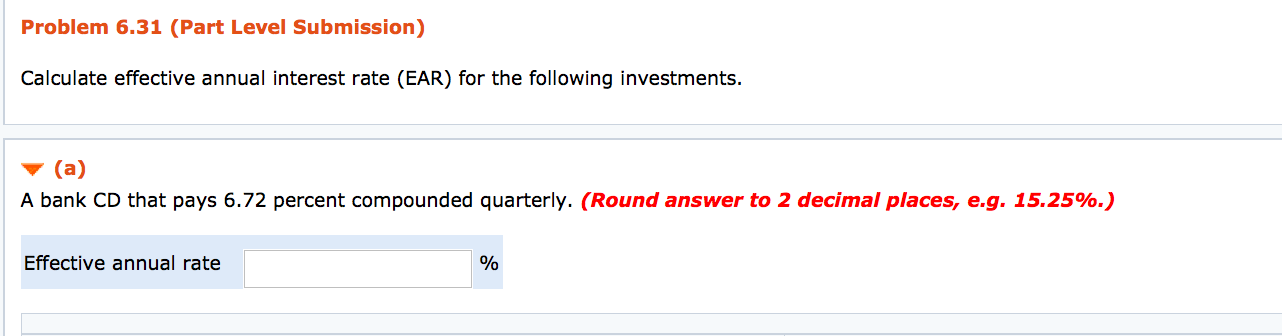 cd interest rate calculator