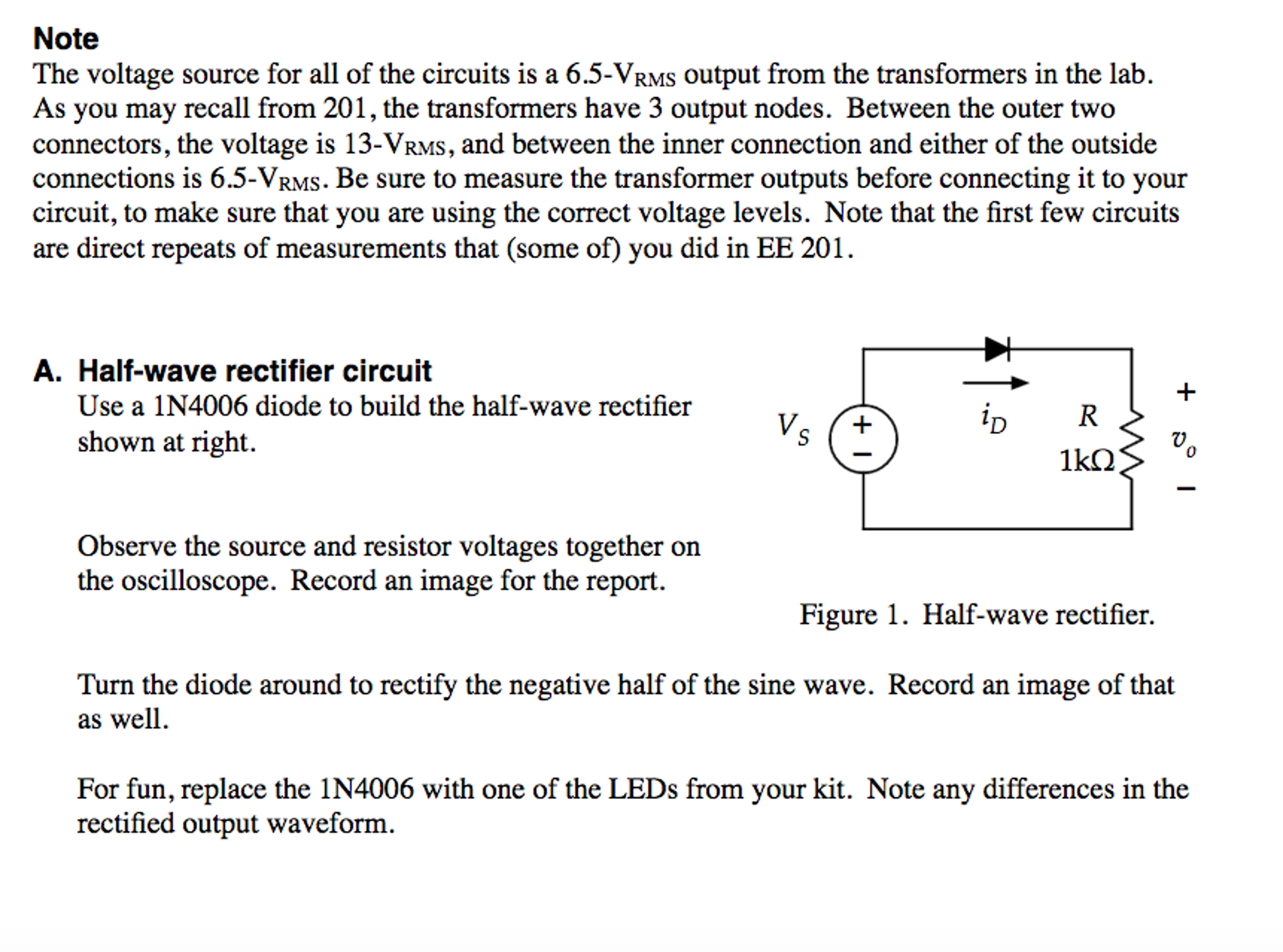 Solved I Just Need You To Do The Calculating Part Like Fi Fun Circuit Build