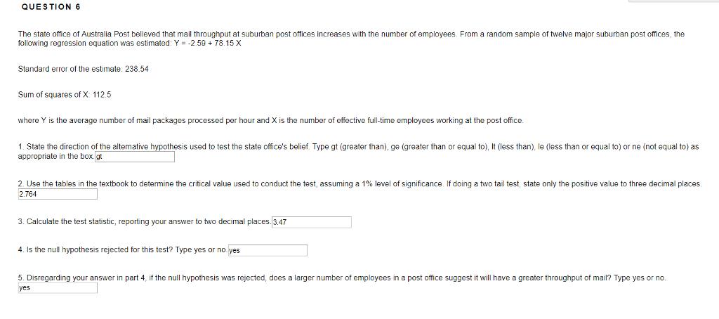 essay on post office xmas jobs