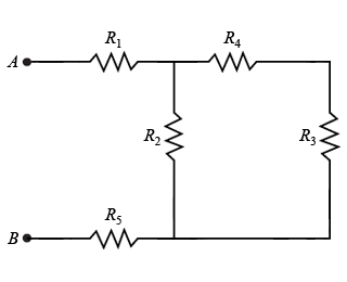 Solved part a calculation of the equivalent resistance part a calculation of the equivalent resistance ccuart Images