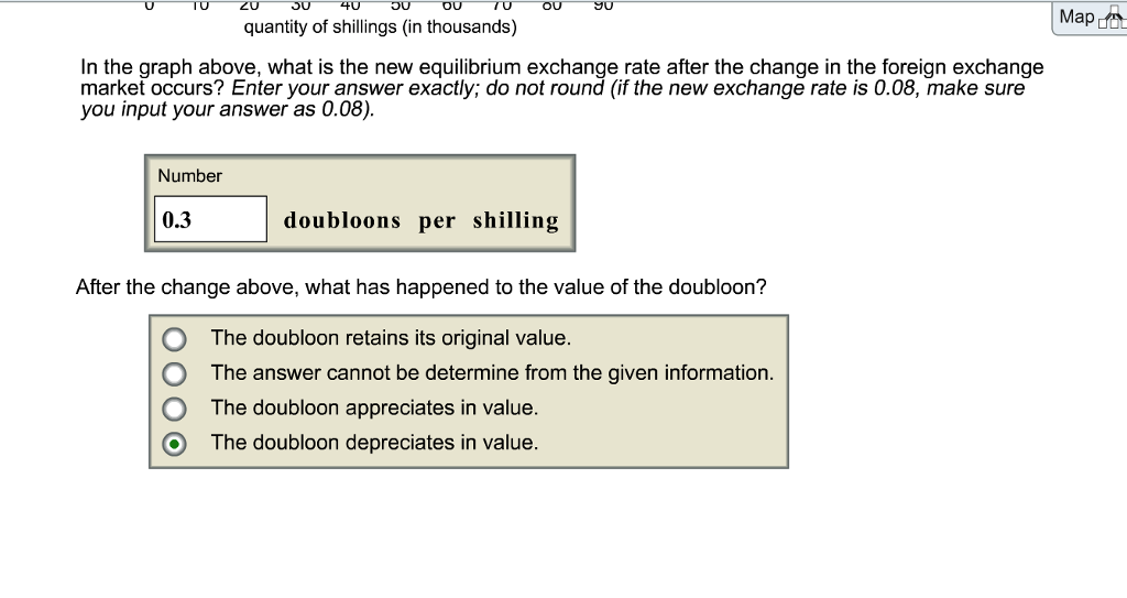 Economics archive february 08 2018 chegg the price of a shilling is stated in terms of normandys curre 1 answer fandeluxe Images