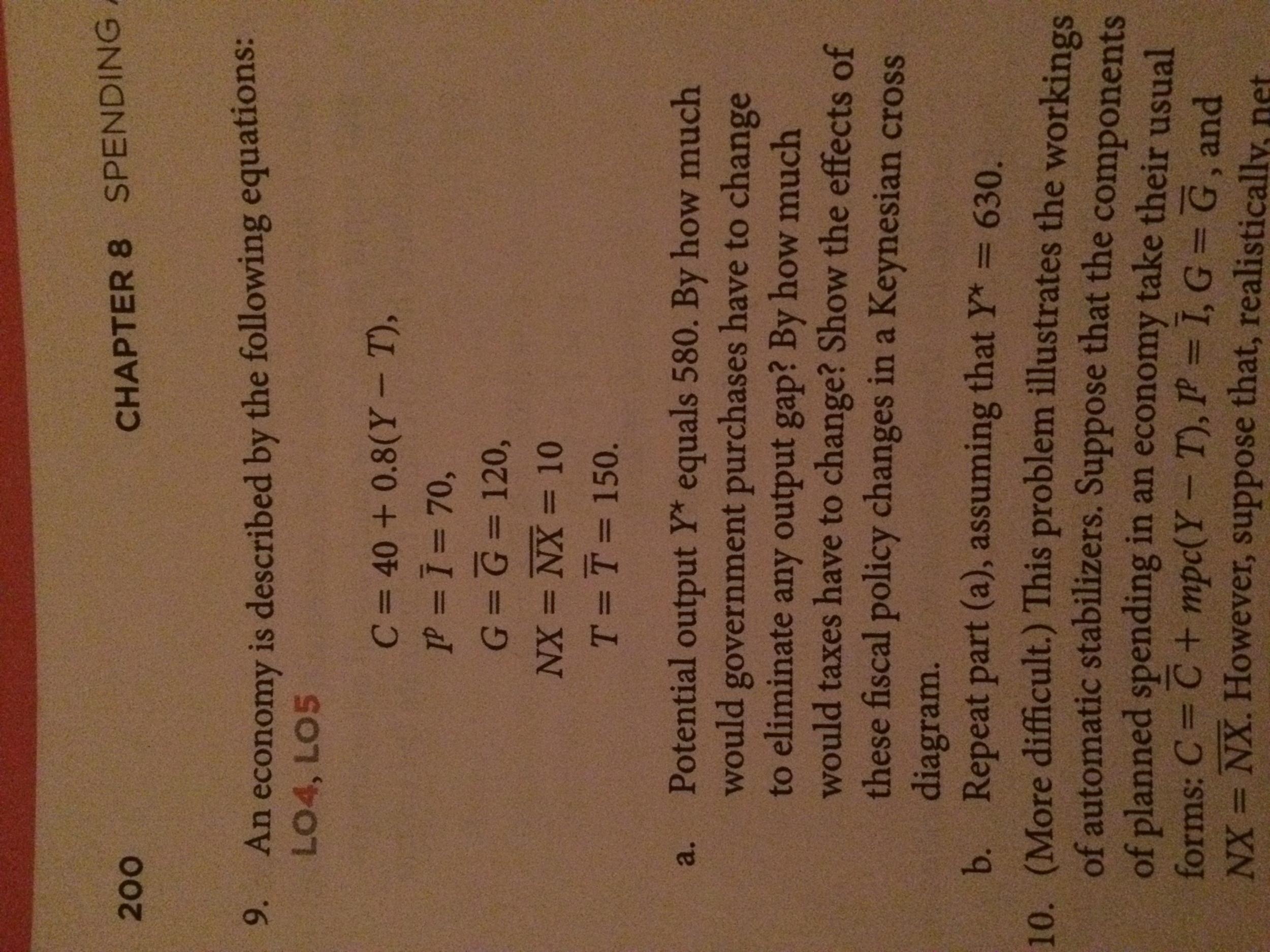 Principles of macroeconomics by frank 4th edition | ebay.