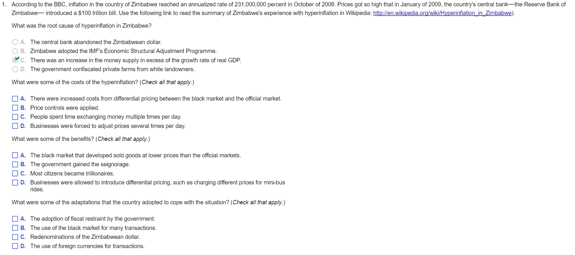 shopping essay writing course syllabus