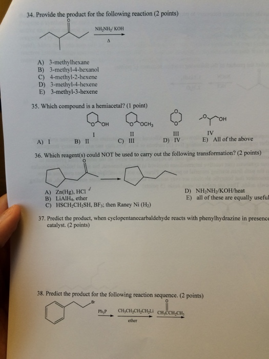 chemistry ocr a2 coursework Example salters chemistry coursework (a2) - thejust wondering if anyone has or knows where i could find some example salters investigations, mainly the plan if it was aspirin related that would be a bonus but salters b coursework - the student roomhey, we've been told to do our a2 coursework for ocr chemistry salters b over the summer.