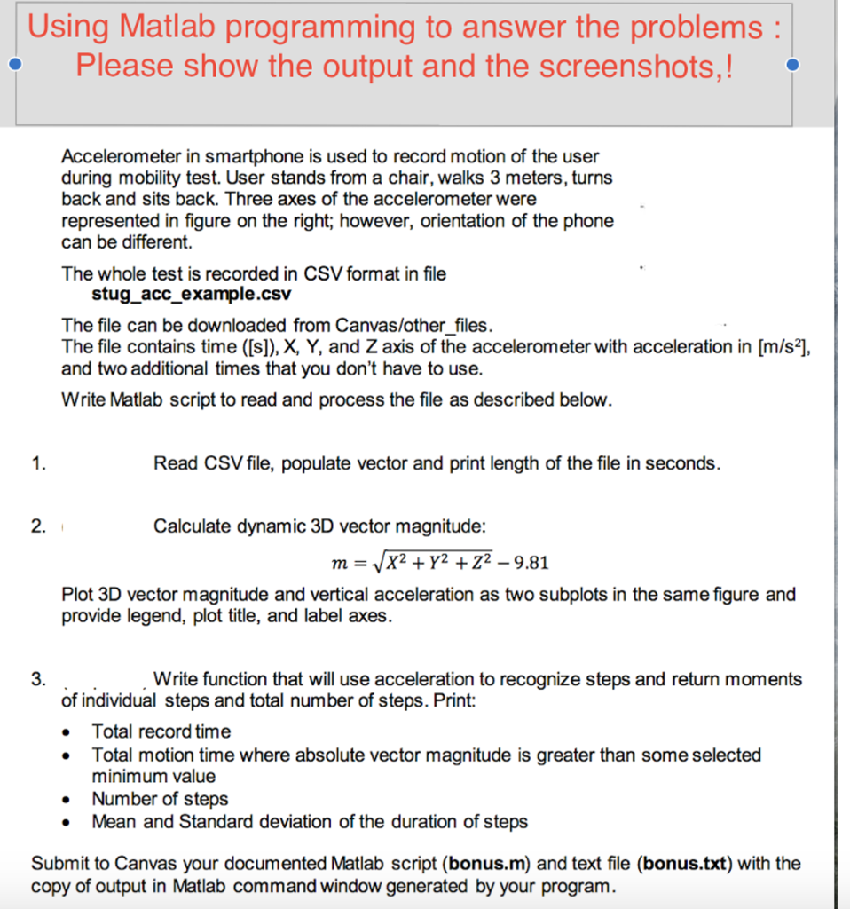 Worksheet Standard Deviation Worksheet With Answers Grass Fedjp