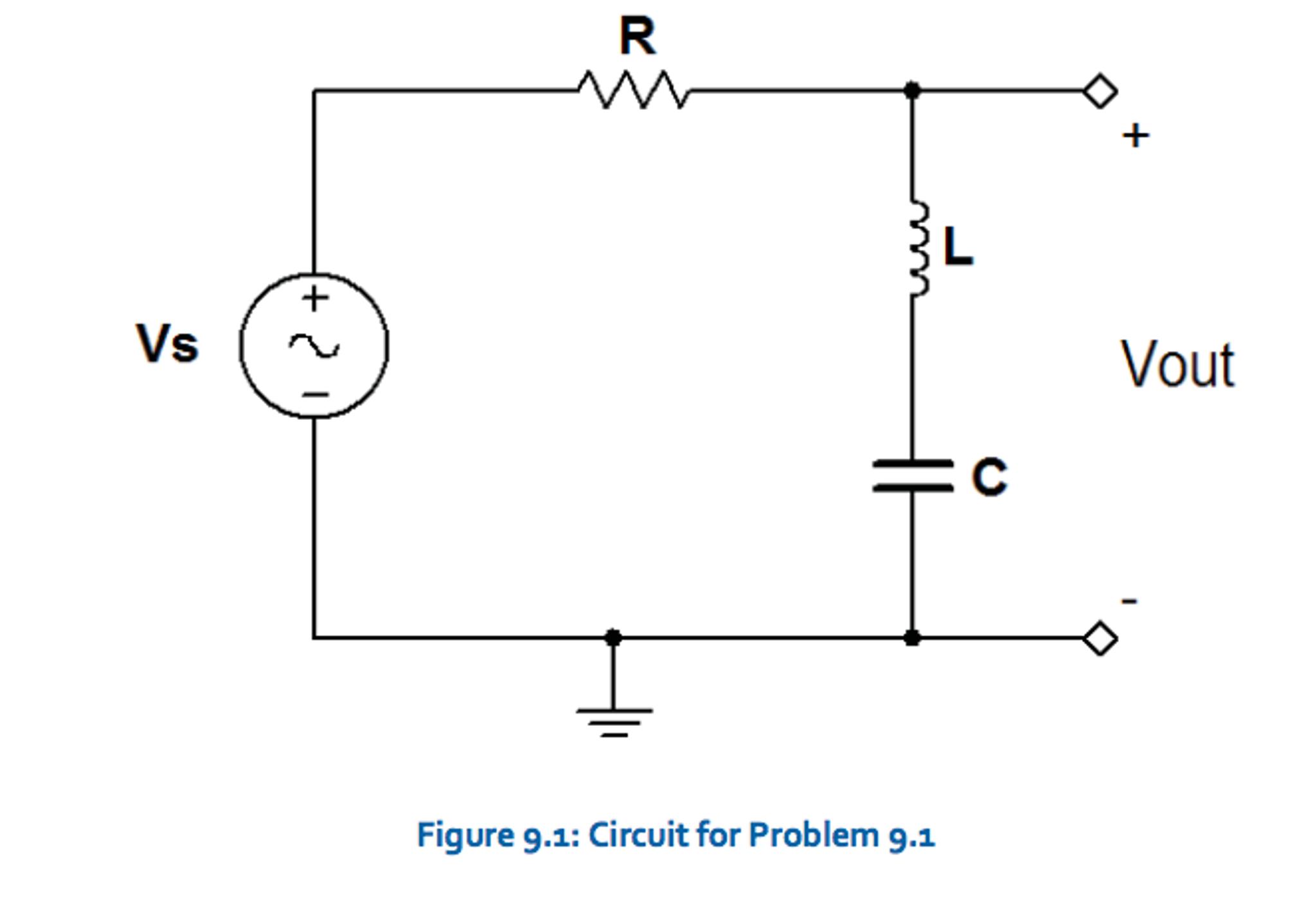 l filter circuit diagram repair manual Heat Sink Diagram