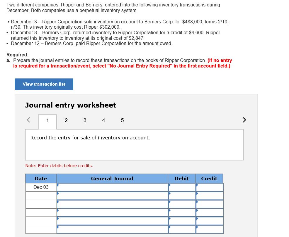 worksheet Journal Entry Worksheet worksheet 682385 journal entry salary adjustment letter worksheet