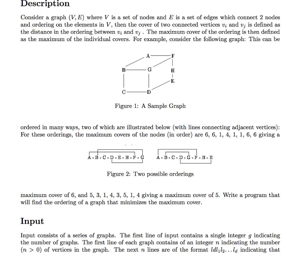Def Lexicographically_next_permutation(a): Generat    | Chegg com