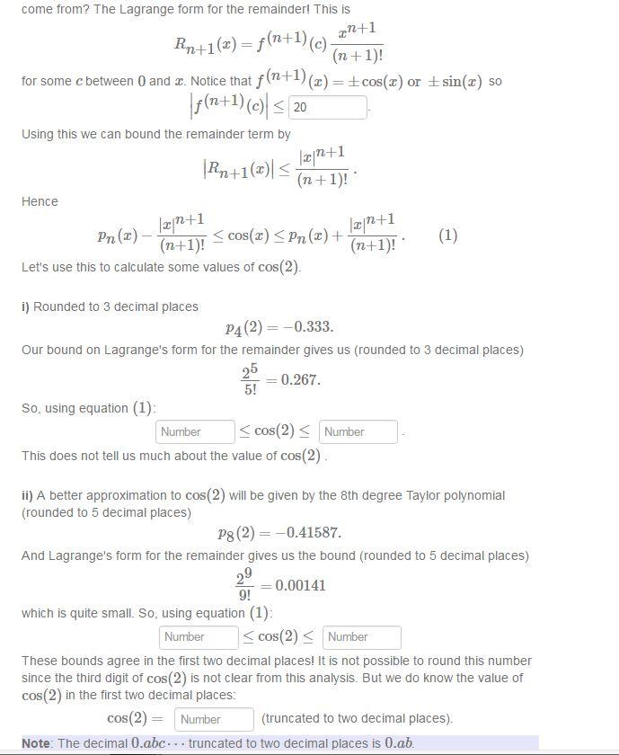 Algebra Archive | October 01, 2016 | Chegg.com