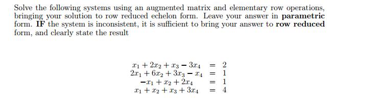 Calculus Archive   February 24, 2015   Chegg.com