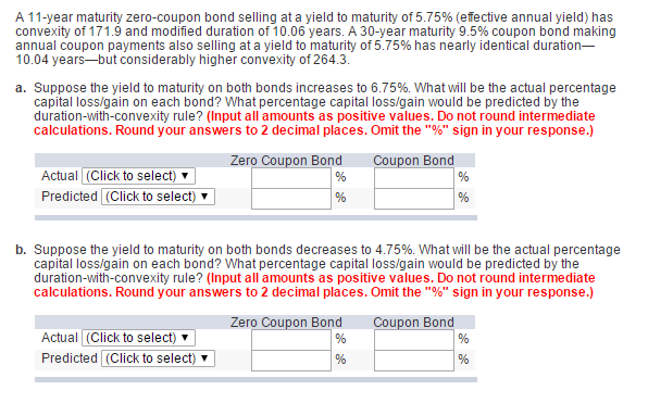 bond and percent coupon selling Practical bond pricing: there are several ways of pricing a bond ex ante: construct a yield curve from the observed prices of bonds that are selling in the market interpolate the yield of a bond with the same maturity as the bond to be valued price the bond using the discounted cash flow pricing equation, using the yield to maturity as the.