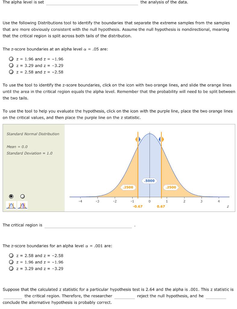 Alpha homework help