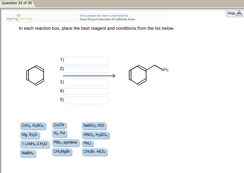 how to find identity of unknown acid using concentration