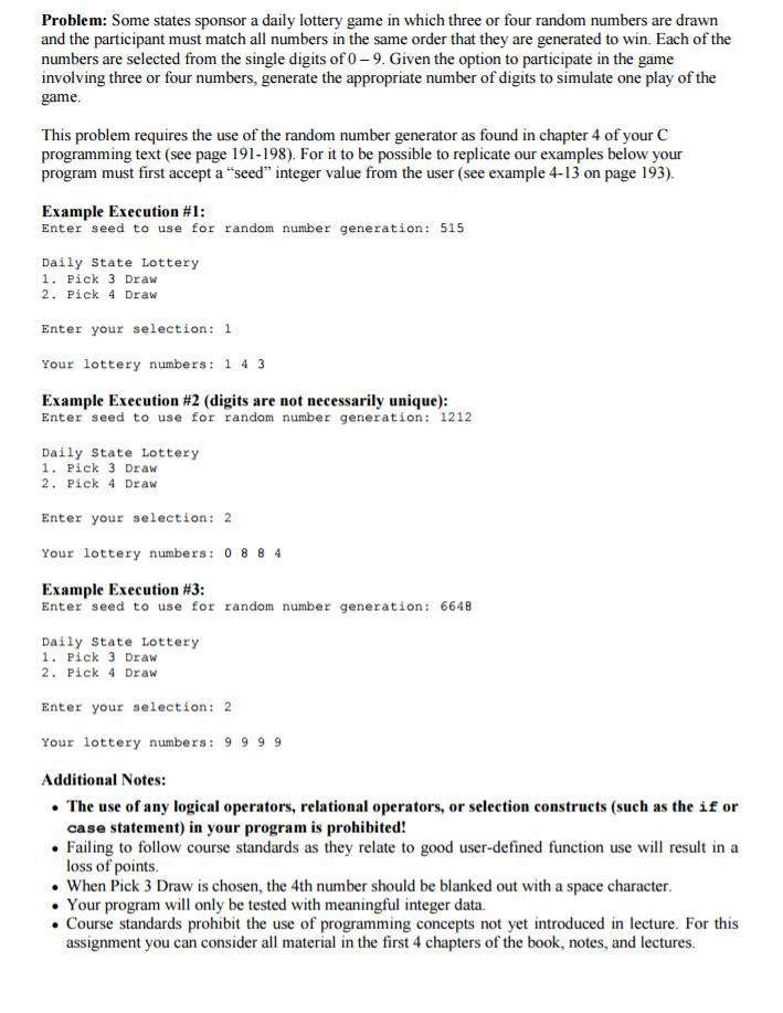 Solved: #include #include #include #include Int Main (void