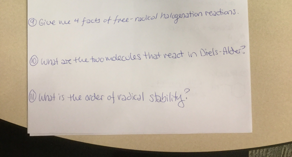 academic essay ielts reading