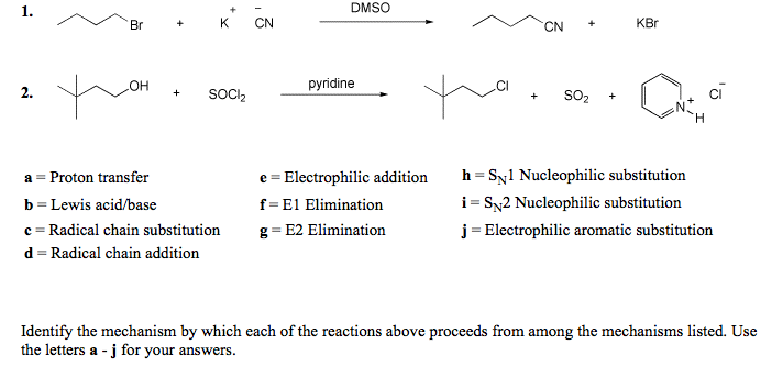 electrophilic aromatic substitution essay Electrophilic-substitution-of-an-indole-as-opposed-to-benzofuran-and-benzothioph 3 down vote favorite 1 regioselectivity in electrophilic aromatic substitution of benzofuran and indole.