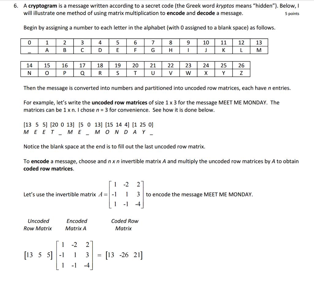Greek alphabet cryptogram solver  // sioconjuca gq