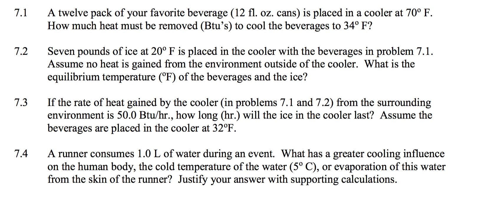 Solved Please Help Me Out With This Worksheet The Note B