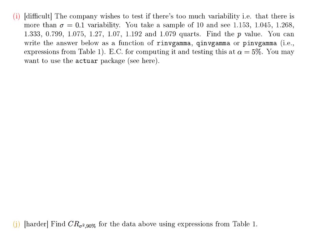 PMF PDF CDF Function D-(x, ?, ?) D-(z, N, ?, ?) D-    | Chegg com