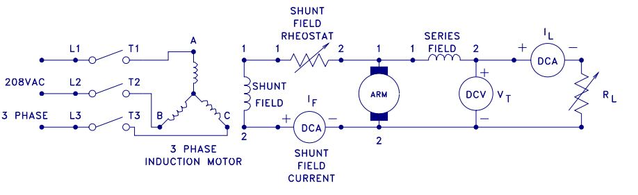 Sensational Solved 1 Draw Circuit Diagrams Schematic For The Short Wiring Digital Resources Remcakbiperorg
