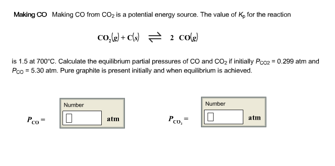 questions of value a reaction Video: neutralization reaction: definition, equation & examples  and if you have any questions, you can reach out anytime choose your payment option below.