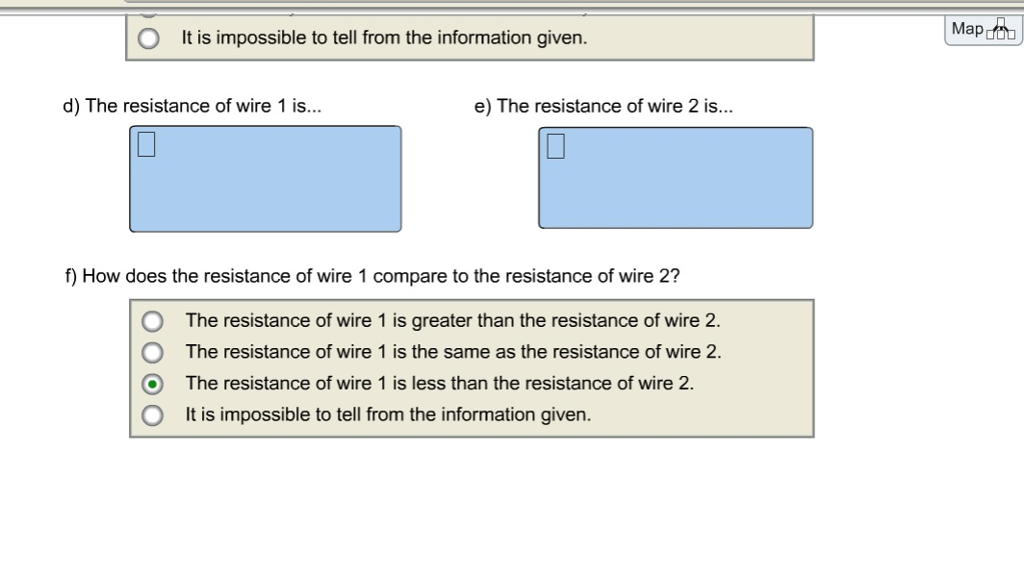 how can i change the resistance of a wire essay The dc resistance will not change if you coil the wire, but the overall impedance will change a components impedance consists of the dc resistance, inductive reactance and capacitive reactance, all of which get sumed up to form a frequency dependent electrical impedance.