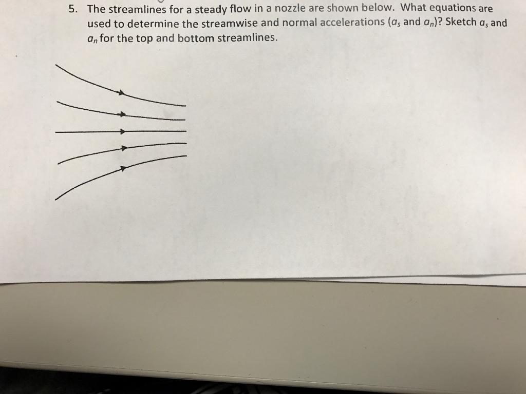 Original flow matched fuel injector nozzle for audi a  ac