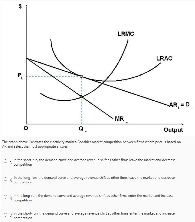 wireless electricity economic questions and considerations Economic viability of on-road charging strongly depends on the choice of inductive power transfer (ipt) system configuration (static or dynamic charging), charging power level and the percentage.