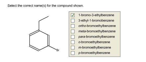 bromobenzene essay Introduction for grignard synthesis, assignment help anonymous prepare and react the grignard reagent bromobenzene phenylmagnesium bromide essay.