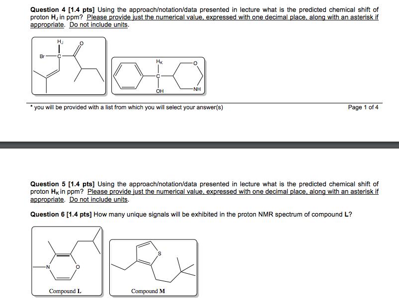 Cemistry homework help