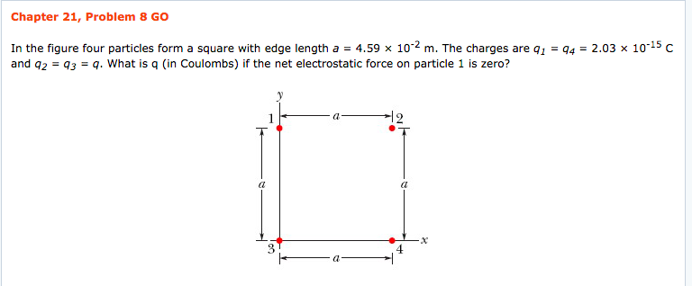 Physics Archive | January 17, 2015 | Chegg.com