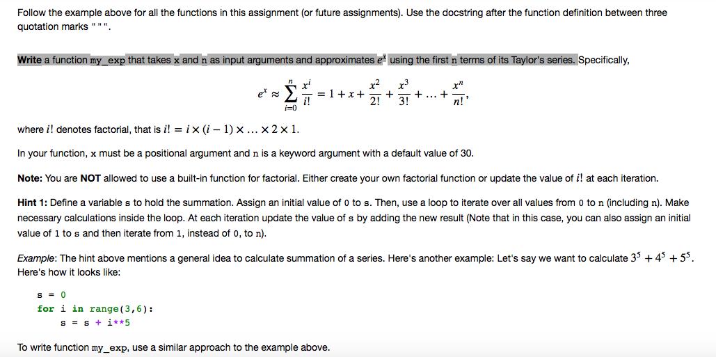 argument by definition essay conclusion paragraph