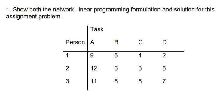 social engineering dissertation refund 2017