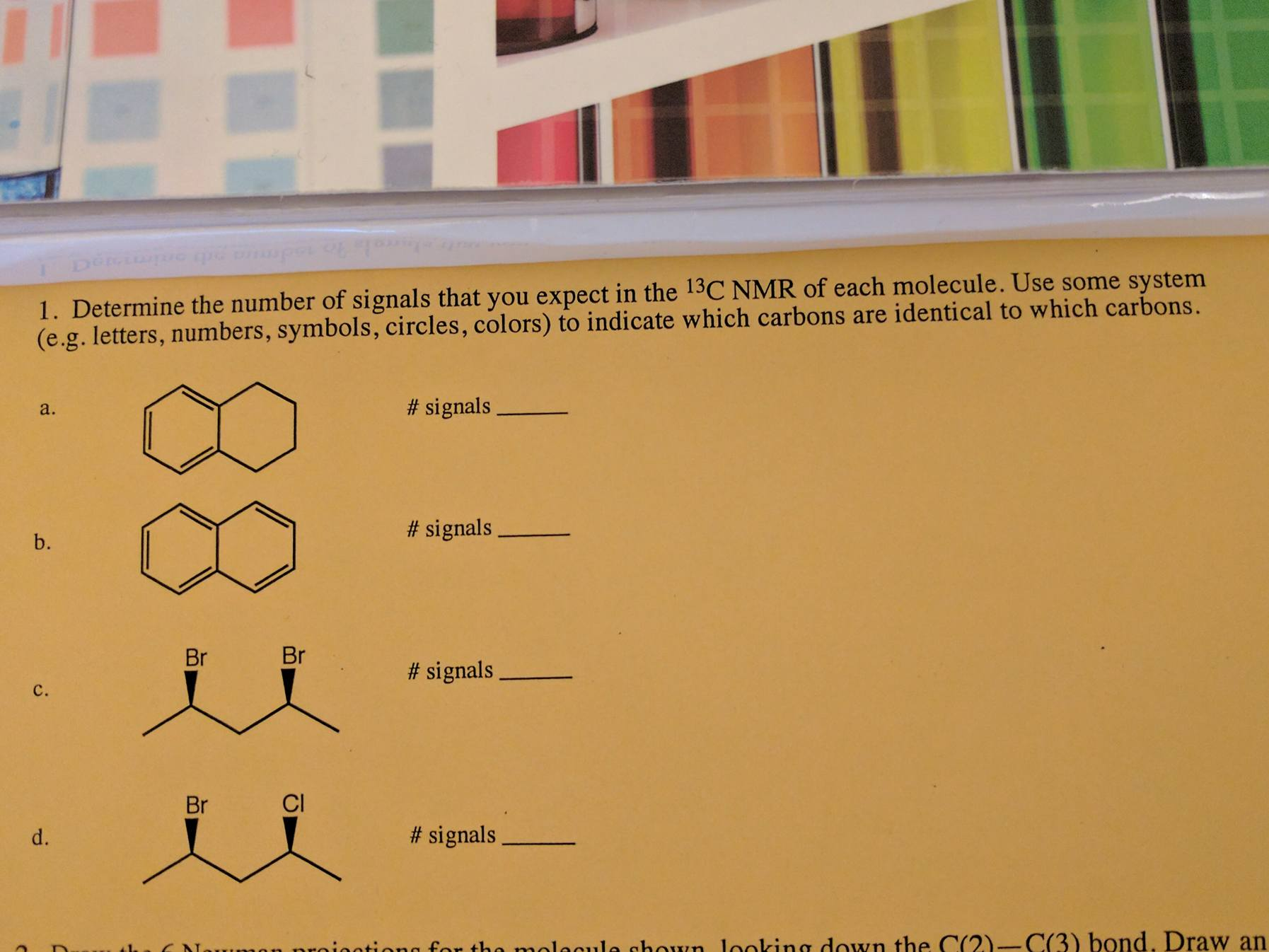 Chemistry Archive | September 19, 2016 | Chegg.com