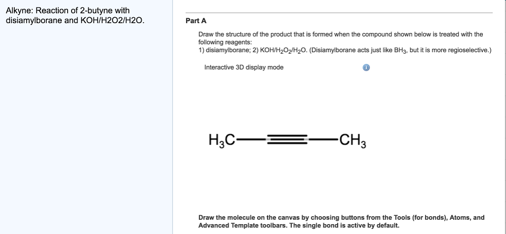 Draw The Structure Of The Neutral Product Formed In The Following Reaction